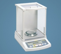 Analytical Balance Kern ABS/ABJ Series