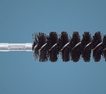 Goodway Brushes