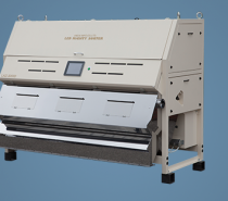 Optical Sorter Anzai LAZ