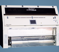 Optical Sorter Hyper Max HMT